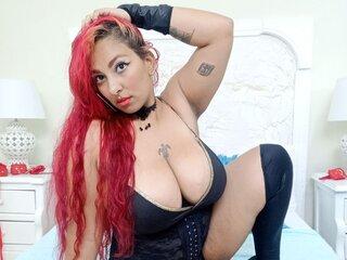 Video pictures AdelaCruz