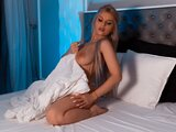 Camshow free AdelinePearson