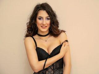 Sex jasmin AireneParker