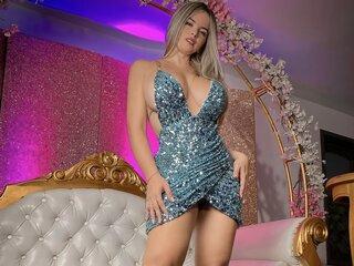 Videos livejasmin AlejandraVergara
