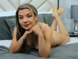Show videos AlessiaMyers