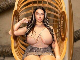 Jasmine free AlexaRussell