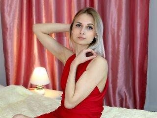 Anal shows AmandaMady