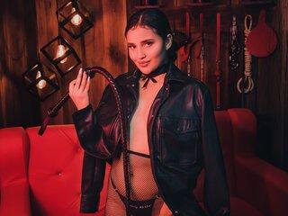 Jasminlive video AmberPeterson