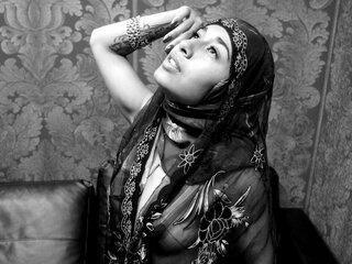 Cam jasmin AmiraNair