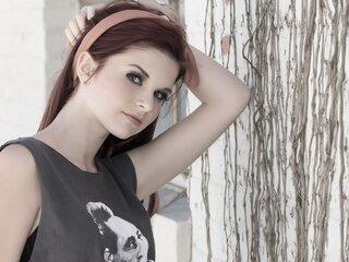 Livesex jasmine AnabelAshler