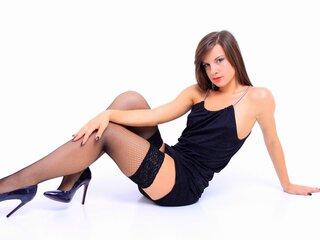 Livejasmin.com show AngelaBell