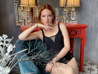 Videos camshow AngelaMendezy