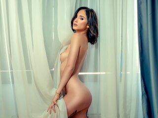 Webcam naked AnneCox