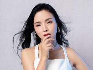 Real jasmin AnneJiang