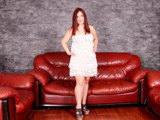 Jasminlive livejasmine AntoniaBeck