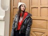 Jasminlive livejasmin.com AriannaPower