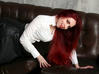 Livesex pictures ArielMystery