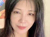 Livejasmin.com cam ArnaSunny