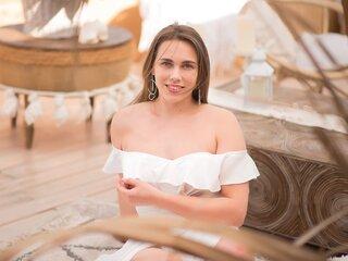 Jasmine livejasmine AvaMillers