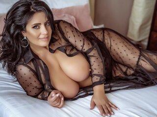 Livejasmin.com sex BeckyBlass