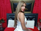 Livesex private BellaKrays