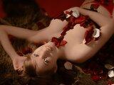 Livejasmin.com hd BrandyLedford