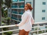 Jasmine pics BrendaHost