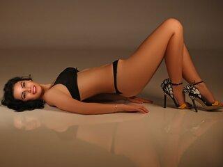 Jasminlive naked BritneyAdams