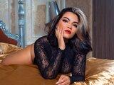 Jasmin private CamilBroks