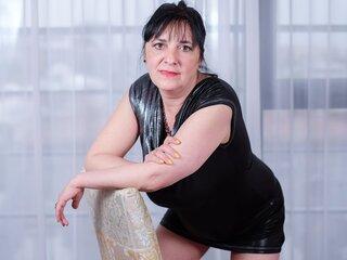 Livejasmine nude CarlaMilles