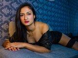 Jasmine pictures CarolAguilar