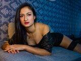 Jasmin livejasmin.com CarolAguirre