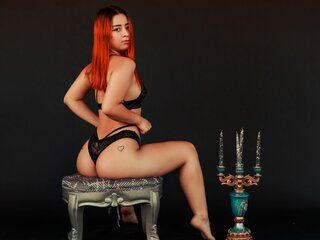 Pictures nude ChloeBeckman