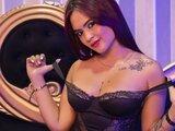 Livejasmin.com nude CourtneyRobin