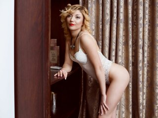 Naked pics DaisyJune