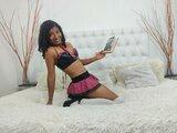Photos photos DaisyMindi