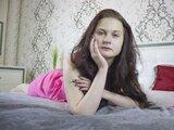 Camshow naked DorothyAtkinson