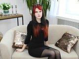 Livejasmin pics EleanorPhifer