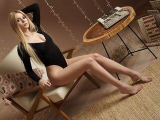 Livejasmin.com real EmiliMur