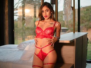 Videos jasmine EmilyStockman