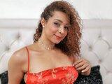 Photos livejasmin.com EmmaBridge