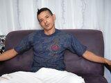 Livejasmin.com webcam ErosKein