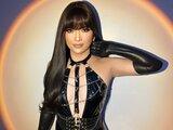Livejasmin.com livesex EuniceGarcia