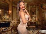 Jasminlive webcam EvangelineFisher