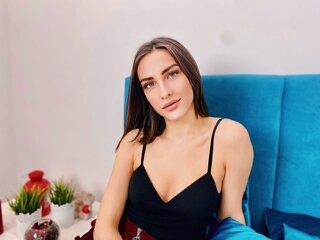 Amateur online FridaCurtis