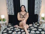 Webcam sex GeorgiaWilson