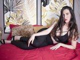 Jasmin porn GiaColeman
