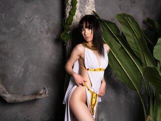Naked livejasmine HannahKaren
