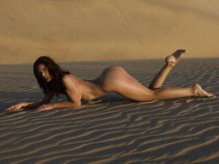 Porn jasmine HayleyJaia