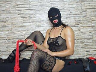 Pussy livejasmin.com JennaLopez