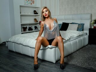 Sex anal JessicaElliot