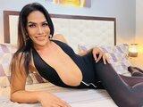 Show nude JessieAlzola