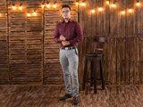 Livejasmin.com livejasmin.com JordiConer