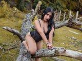 Porn livejasmin.com JoselinLee